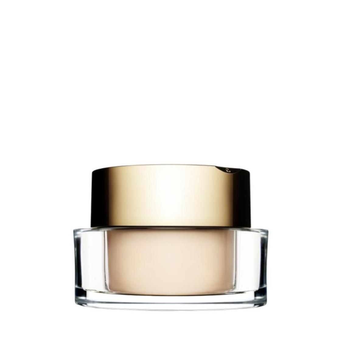 Clarins Mineral Loose Powder
