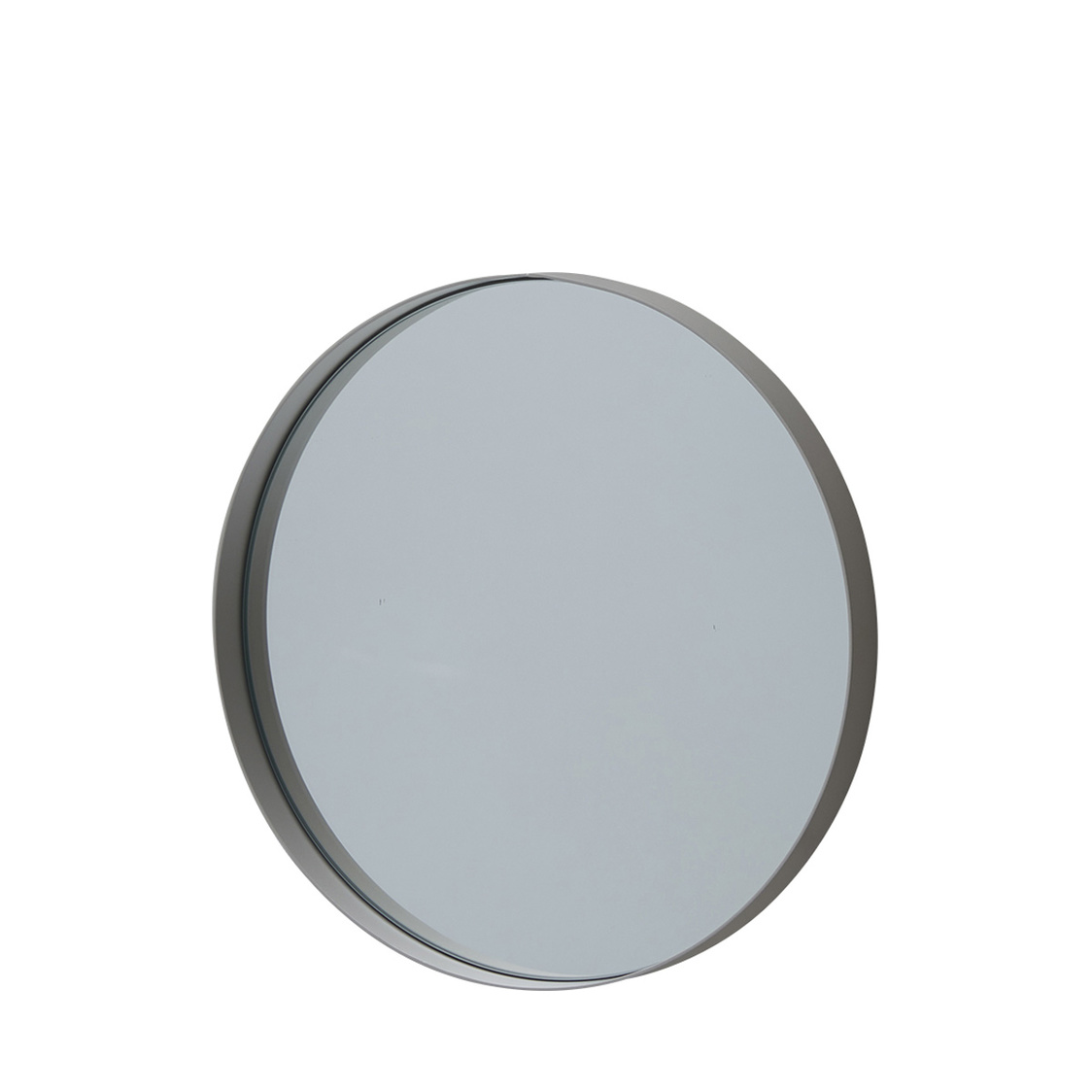Iloom GLEN STUDIO Round Mirror  HSAA0203-BG