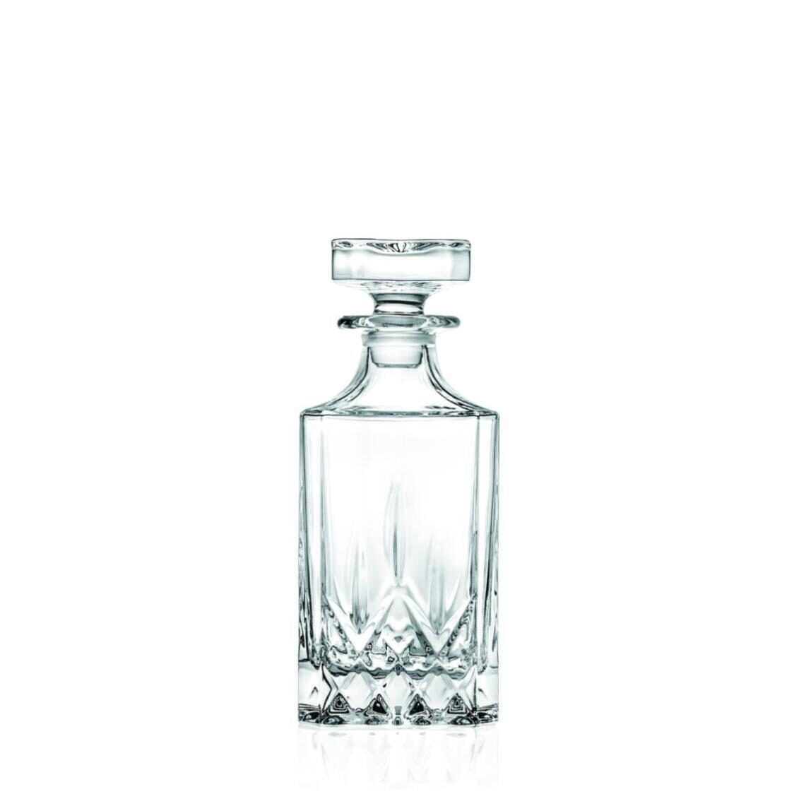 Opera SQ Whisky Decanter H188mm  515200
