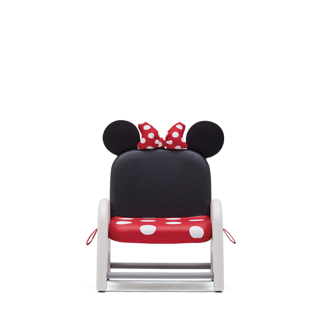 Disney  ATTI-i Minnie