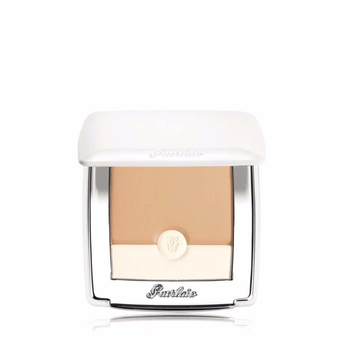 Blanc De Perle Brightening Compact Foundation