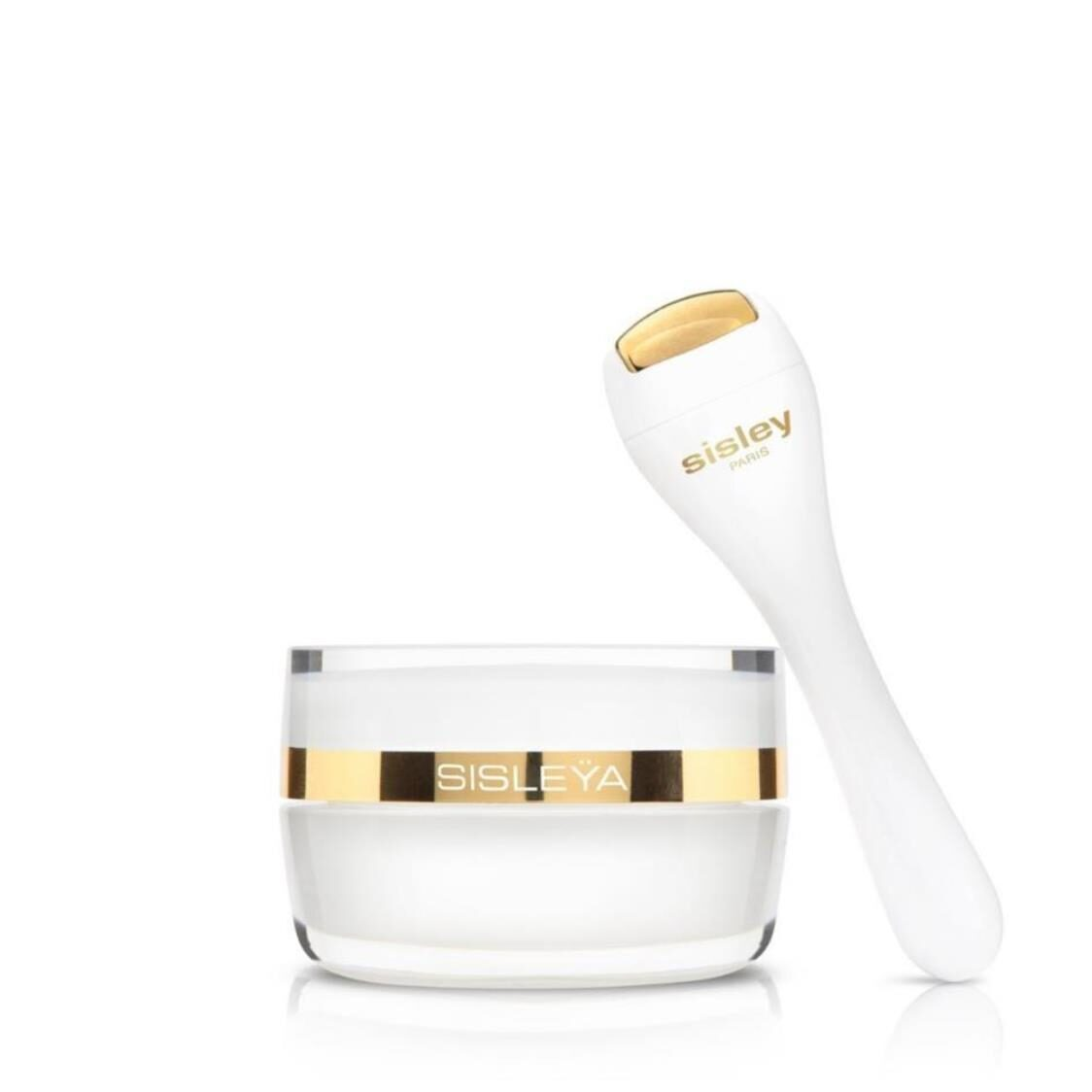 Sislea LIntgral Anti-ge Eye and Lip Contour Cream