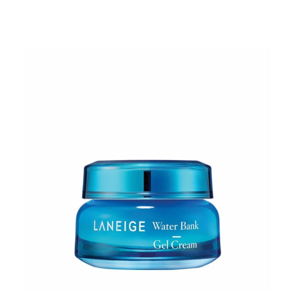 Water Bank Gel Cream 50ml