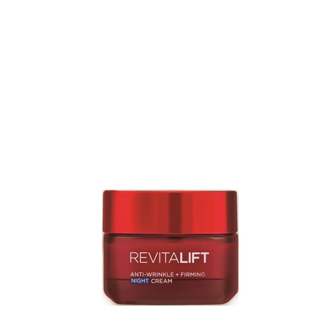Revitalift Laser X3 Night Cream 50ml