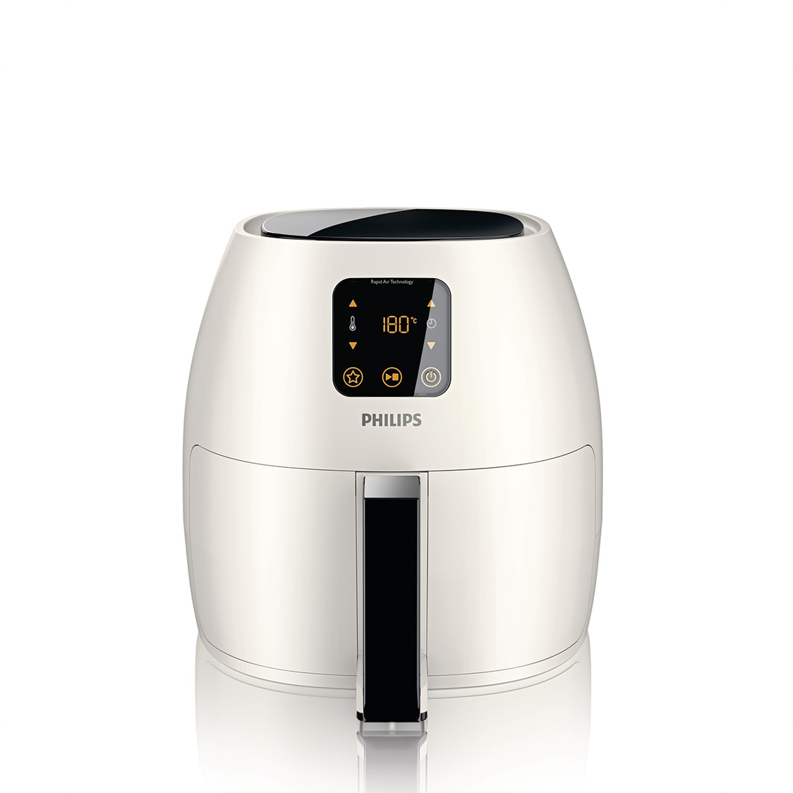 Avance Collection Airfryer XL HD924030