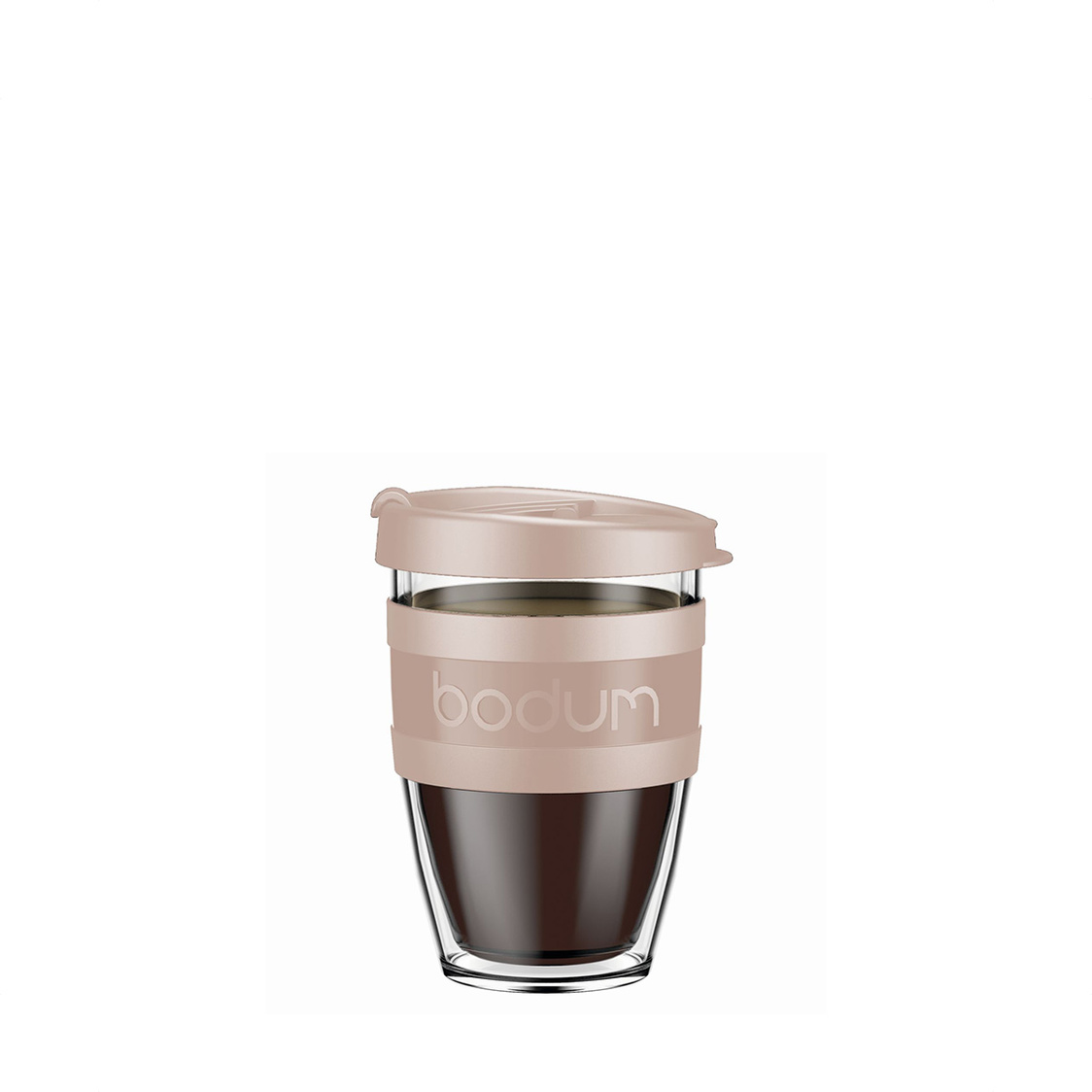 Joycup Travel Mug Pale Pebble 03L