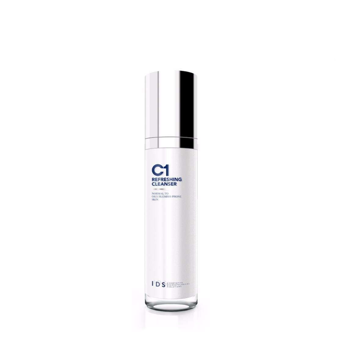 Refreshing Cleanser 100ml