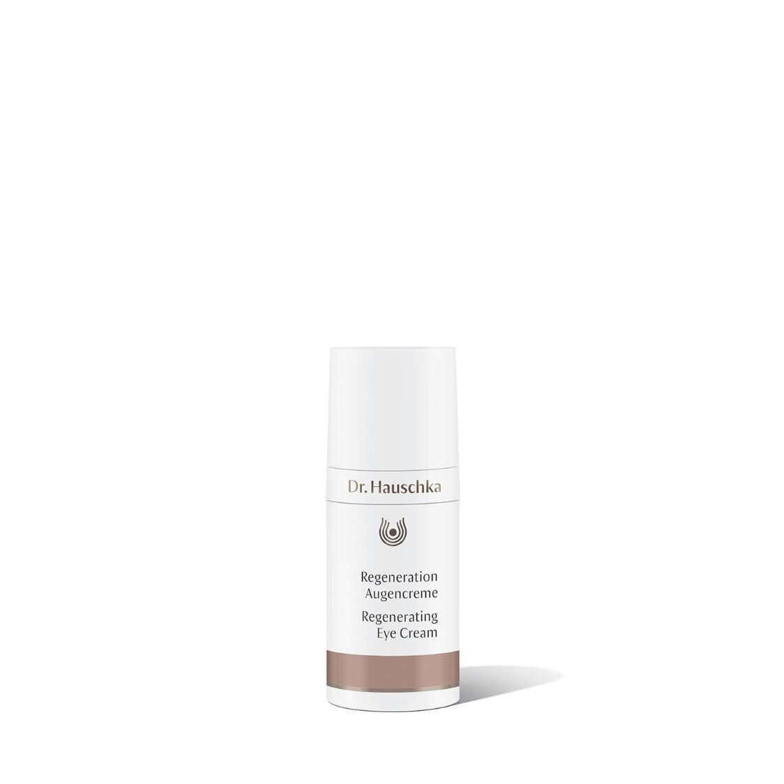 DrHauschka Regenerating Eye Cream 15ml