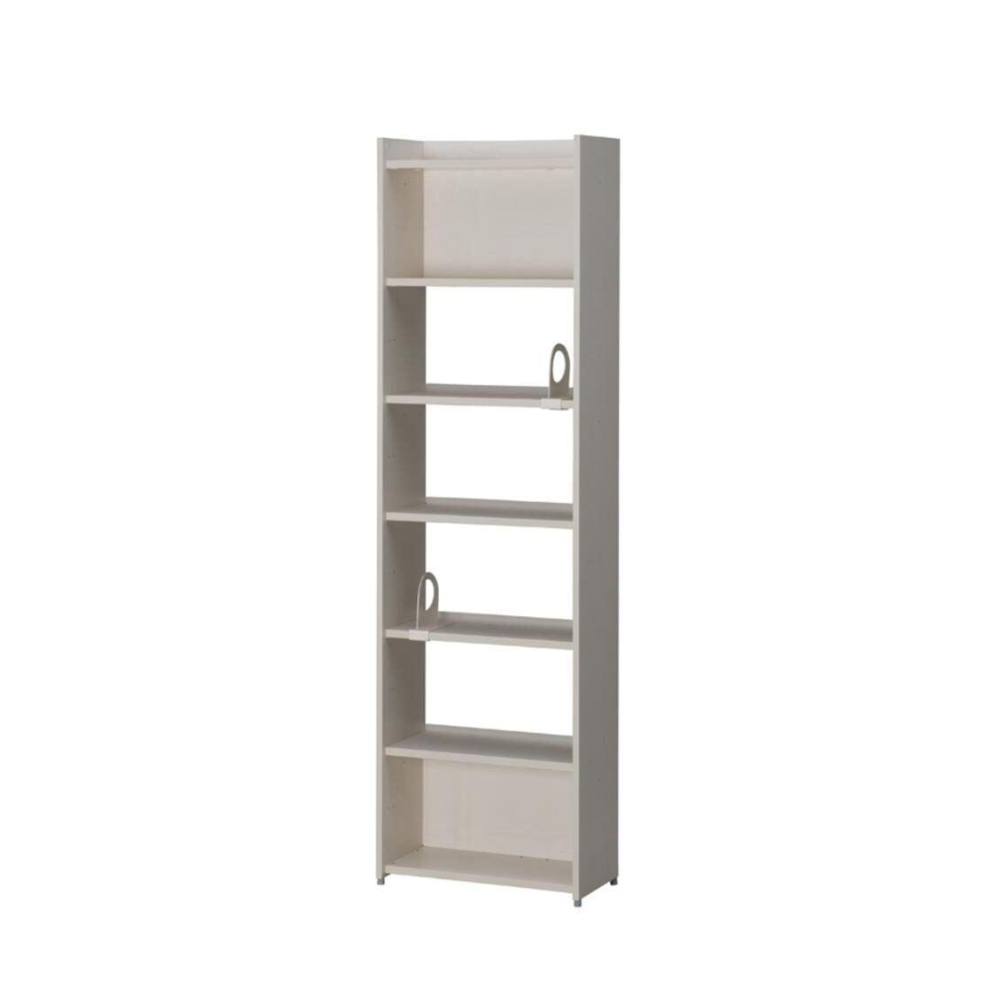 Ithaca-Neo 600W 7 Level Bookshelf FIV