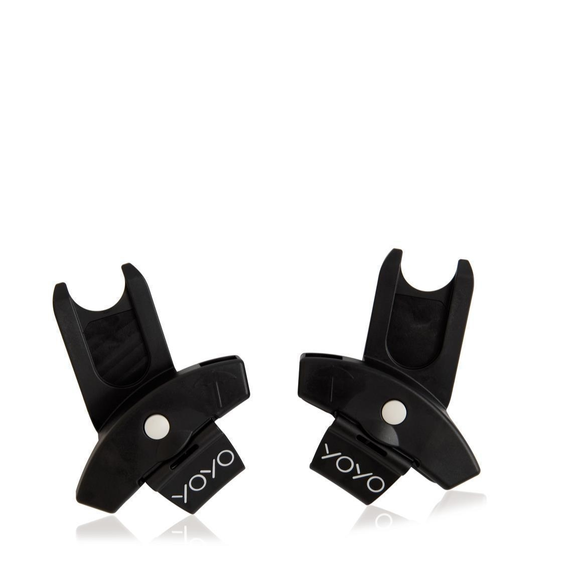 YOYO Car Seat Adapters