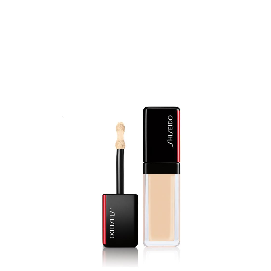 Shiseido Synchro Skin Self-Refreshing Concealer 102 Fair