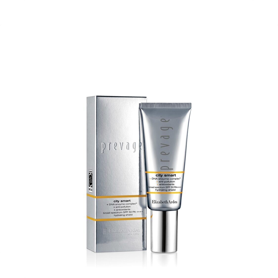 PREVAGE City Smart 40ml