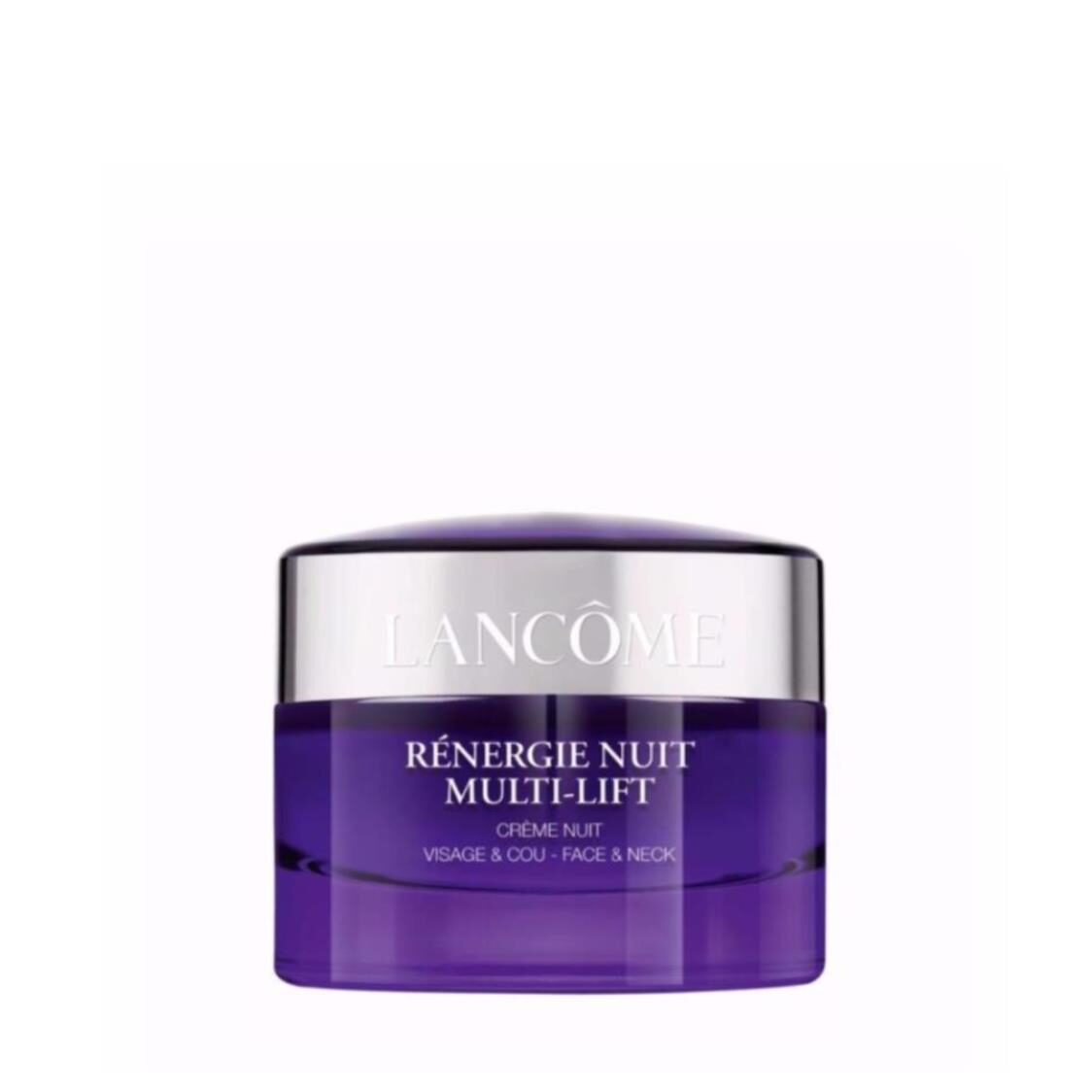 Lancome Renergie Multi-Lift Night Cream