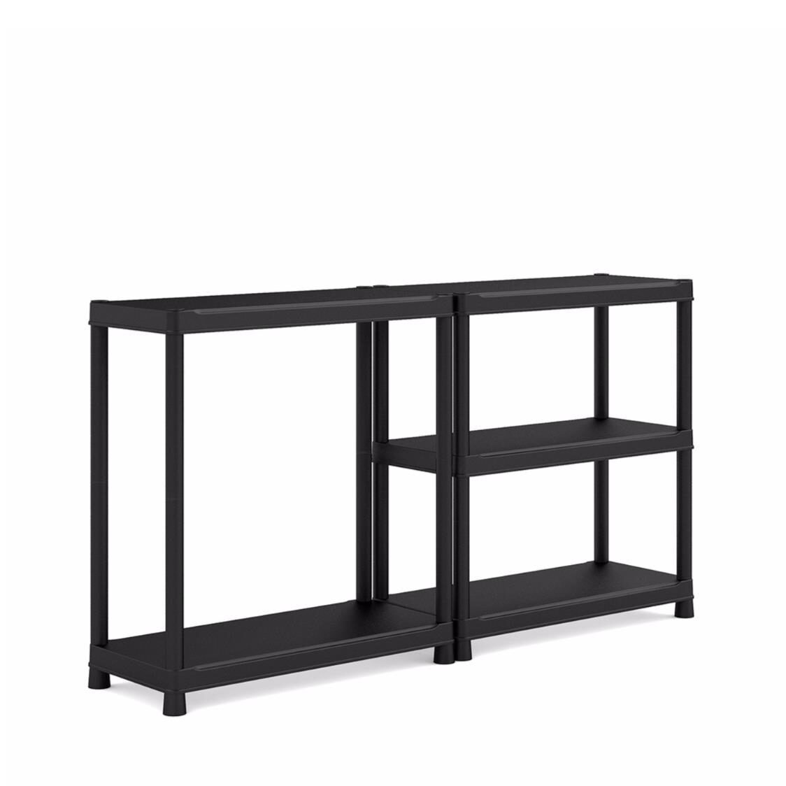 Shelf Plus 90405