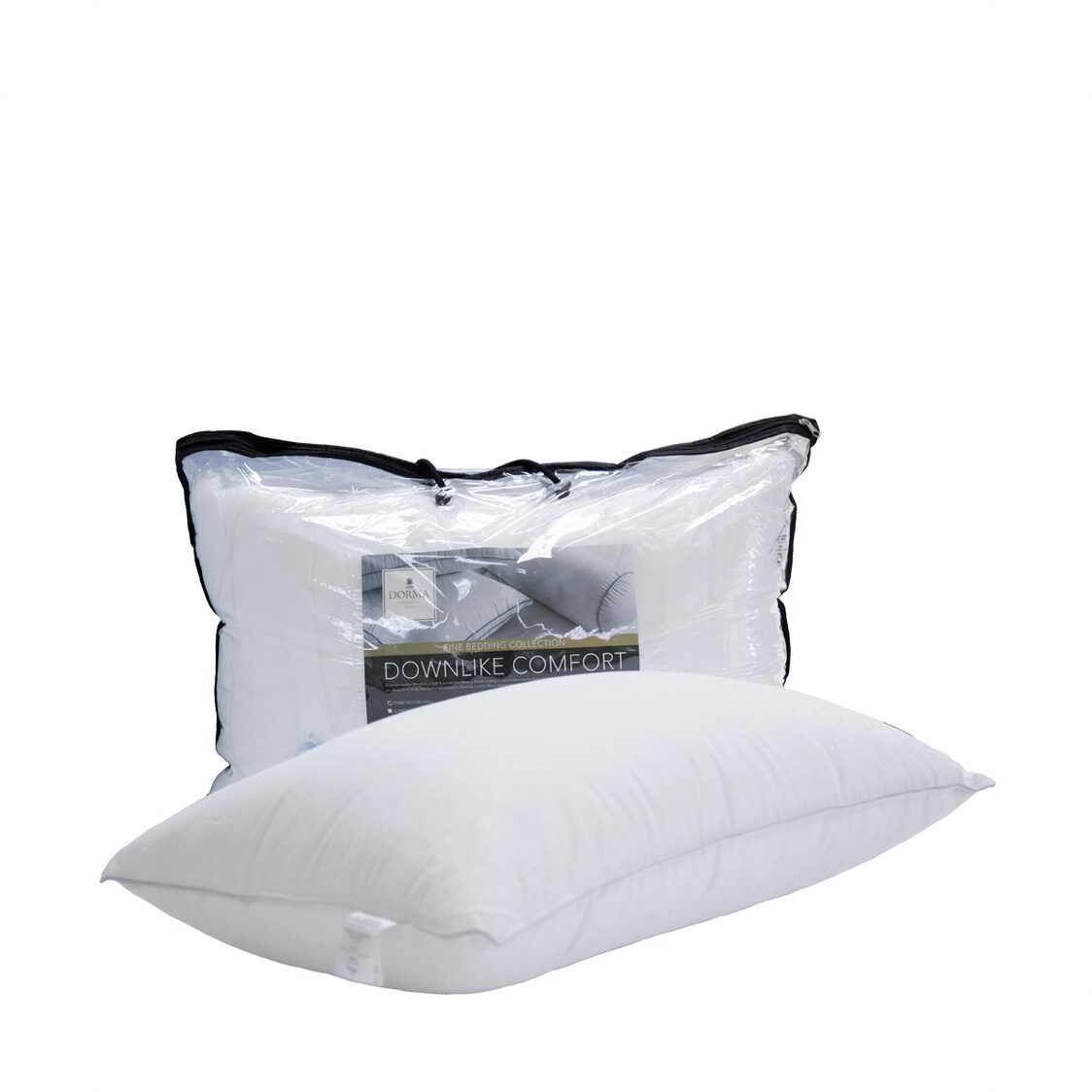 Downlike Collection Prime Pillow