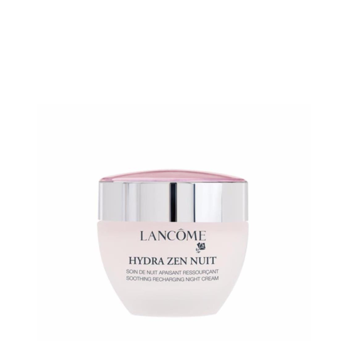 Hydra Zen Night Cream 50ml