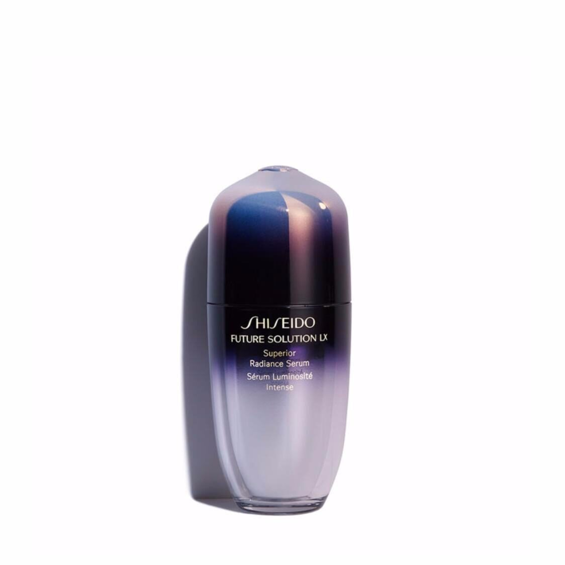 Future Solution LX Superior Radiance Serum 30ml