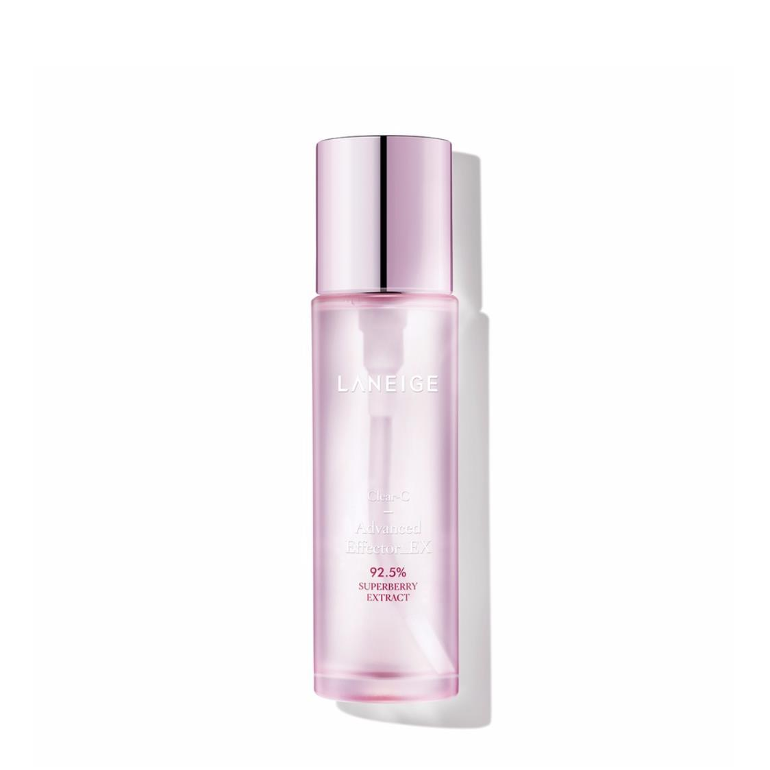 Clear-C Advanced Effector 150ml