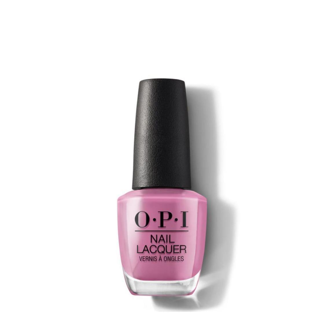 Spring Collection 2019 Nail Lacquer Arigato From Tokyo 15ml