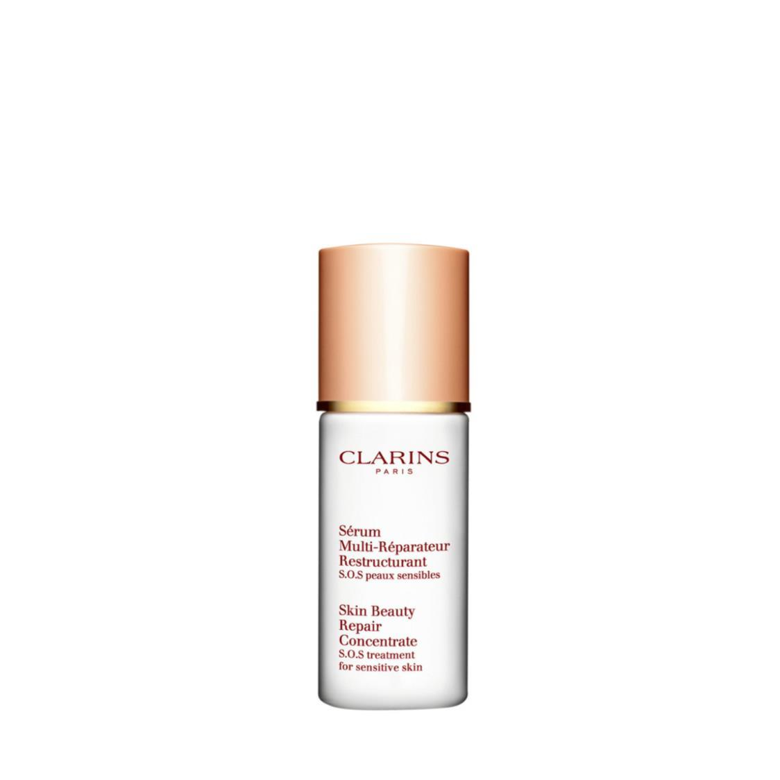 Clarins Skin Beauty Repair Concentrate 15ml