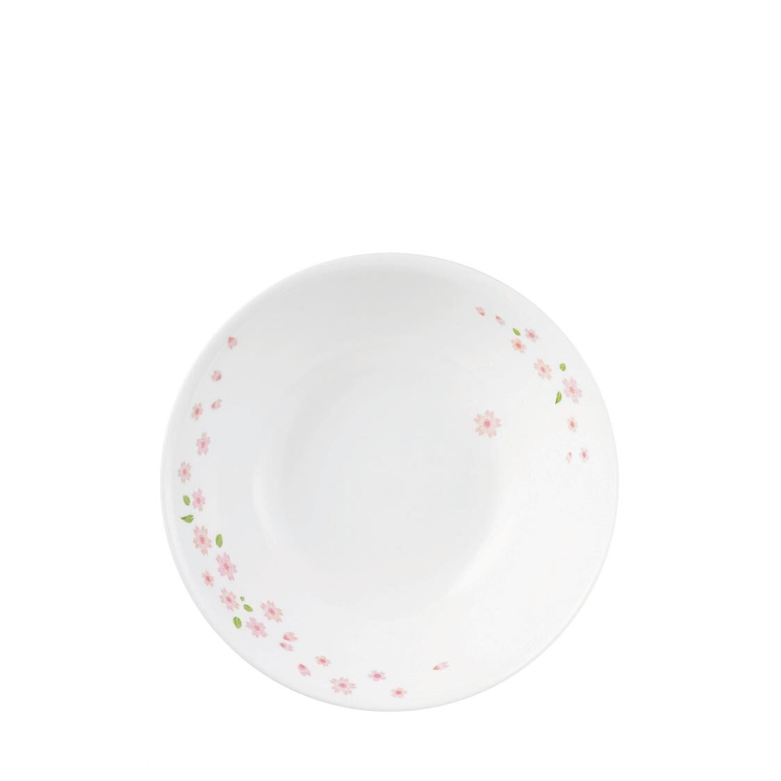 Serving Bowl Sakura