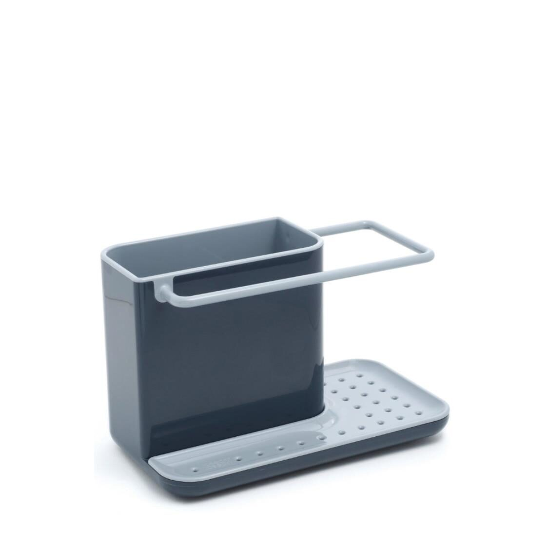 Sink Caddy Dark GreyGrey
