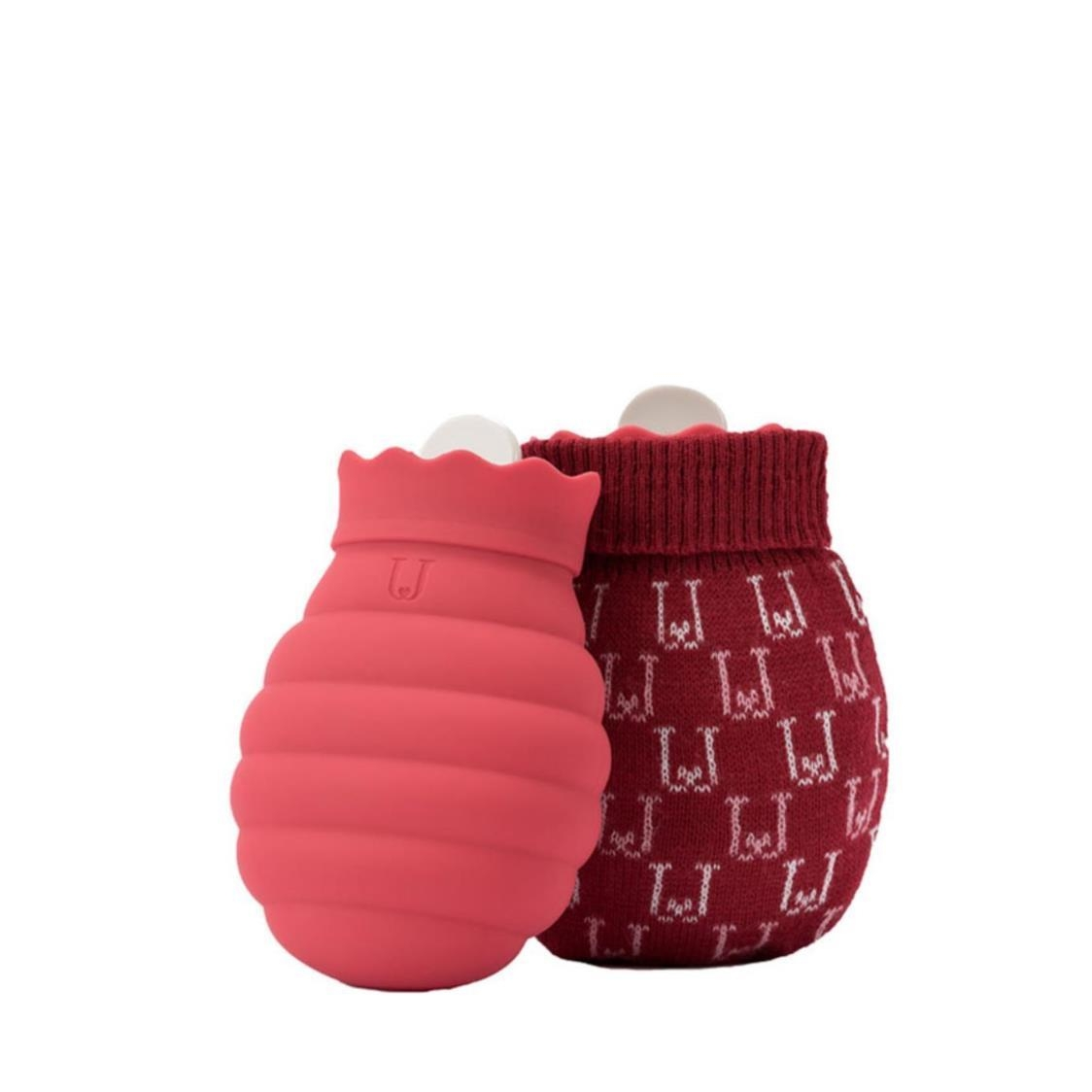 Beehive HotIce Water Bag Small Red