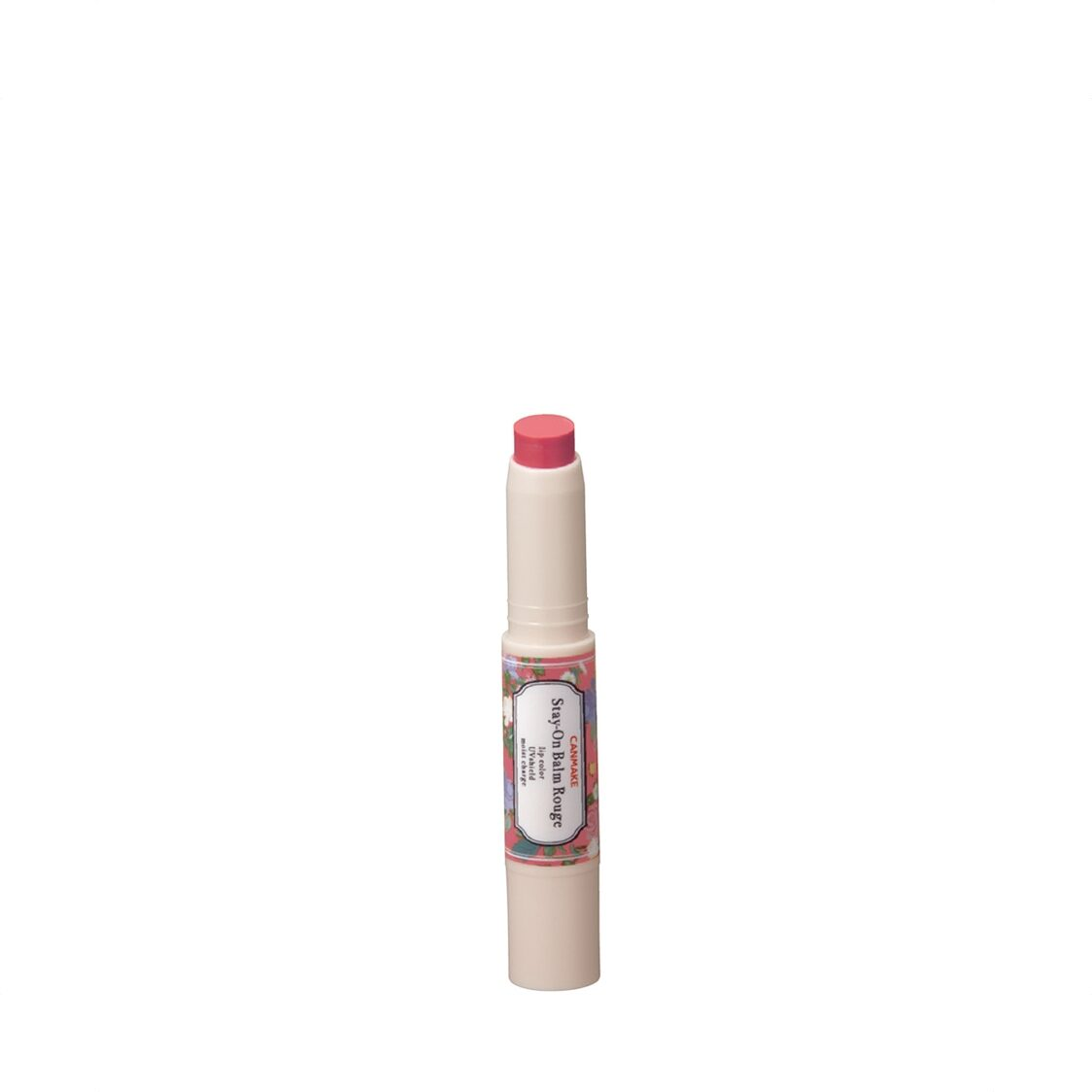 Stay On Balm Rouge