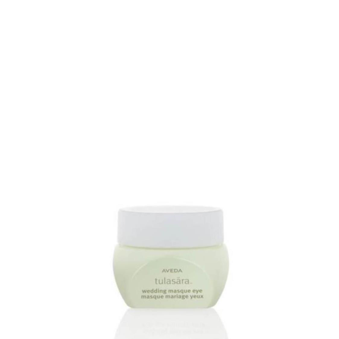 Tulasra Wedding Masque Eye Overnight 15ml