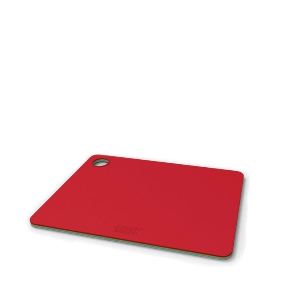Easy Snap Double Sided Chopping Mats 3pc Set 92104