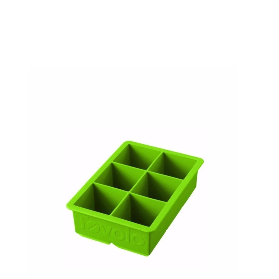 King Cube Ice Trays