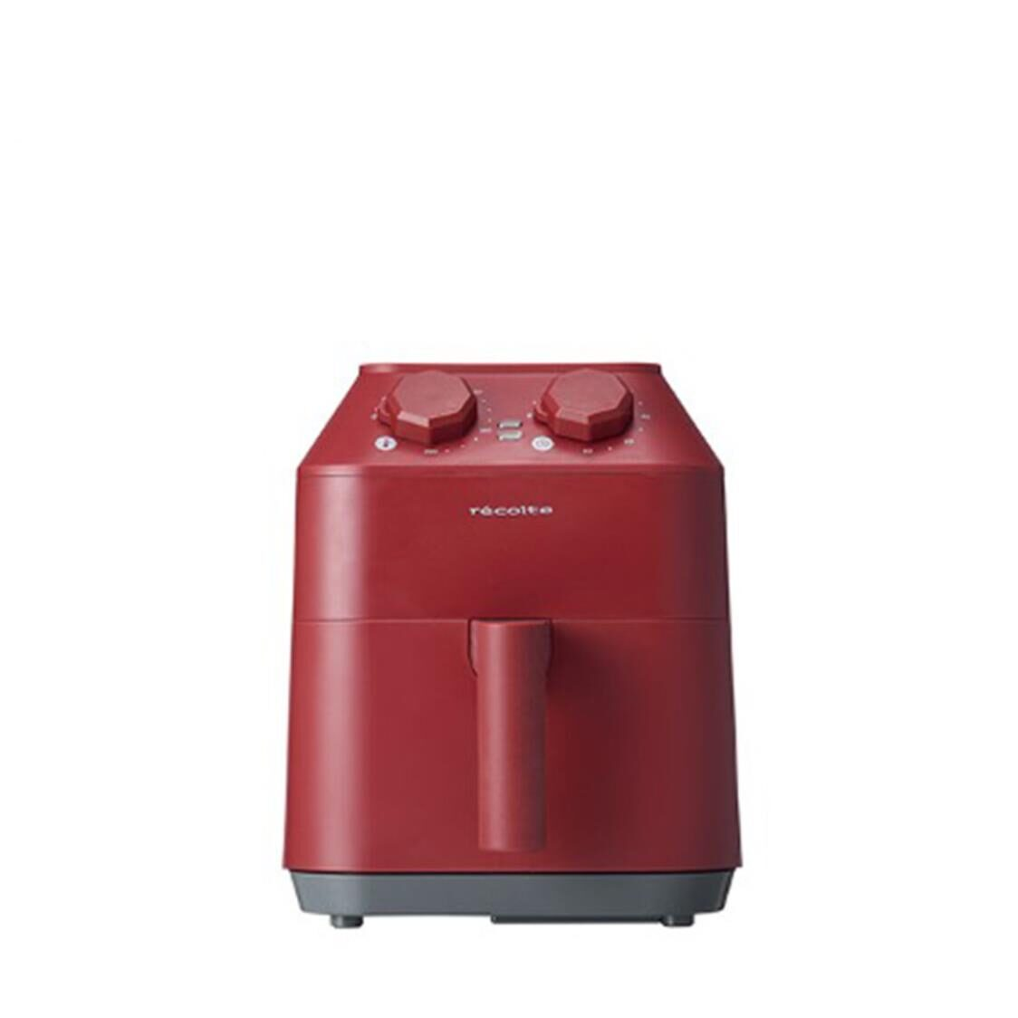 Recolte Air Oven Red