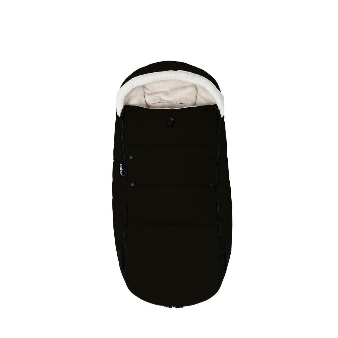YOYO Footmuff - Black