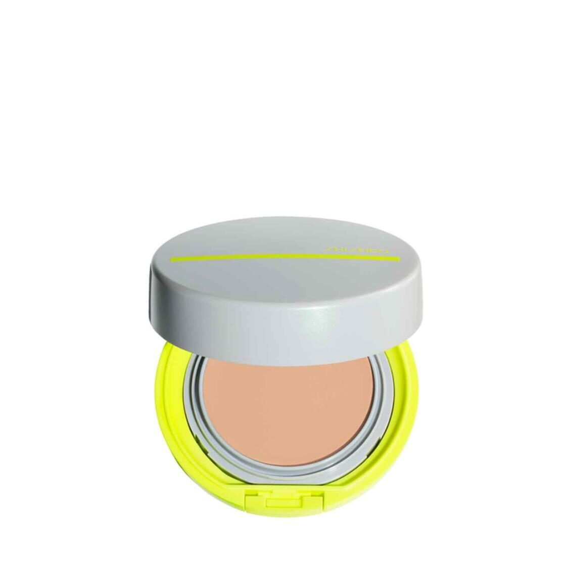 Shiseido Global Suncare HydroBB Compact For Sports in Light Refill