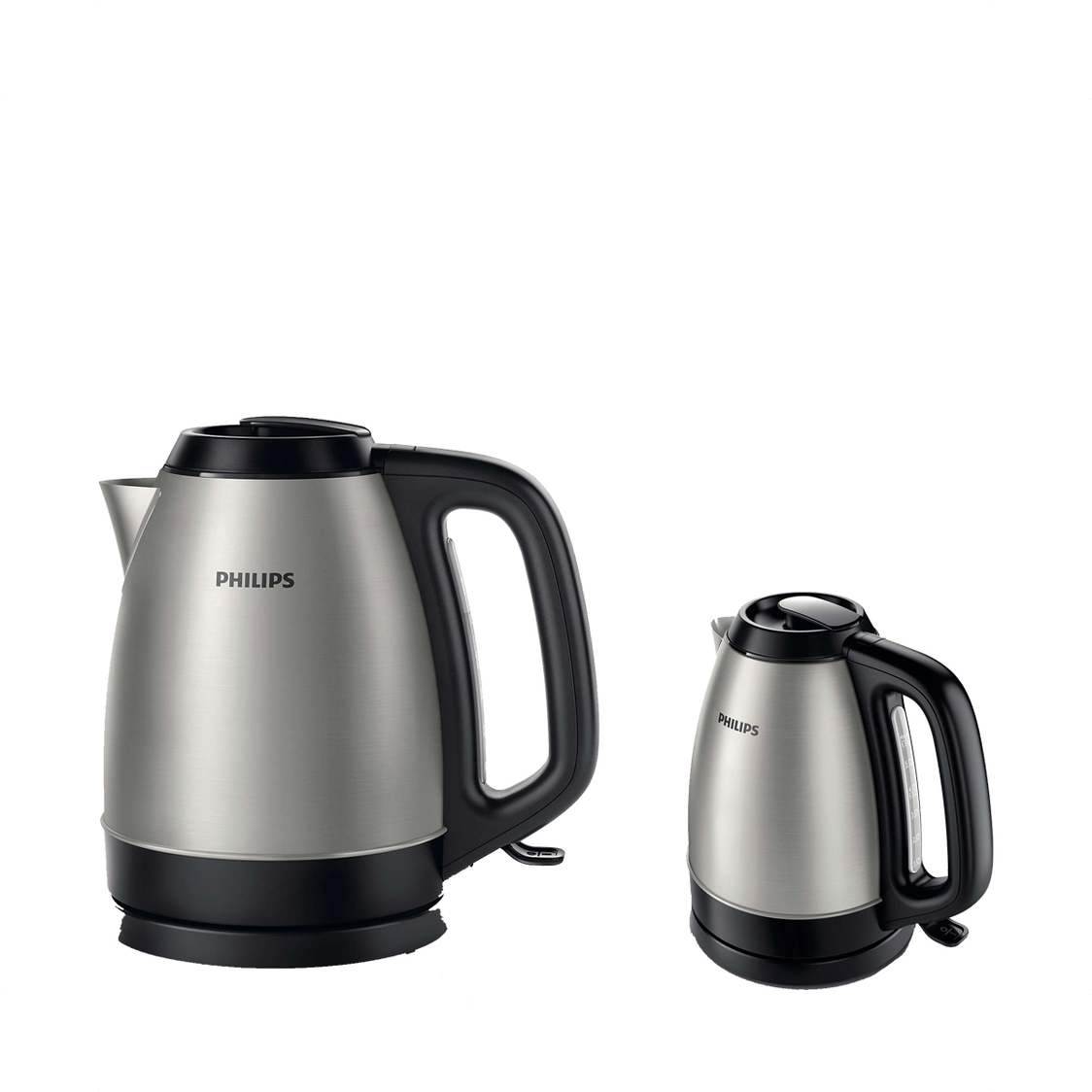 15L 2200W Daily Collection Kettle HD930526