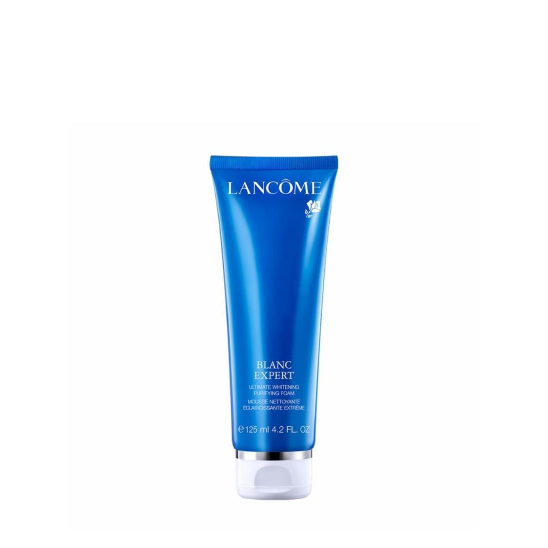 Blanc Expert Purifying Foam 125ml