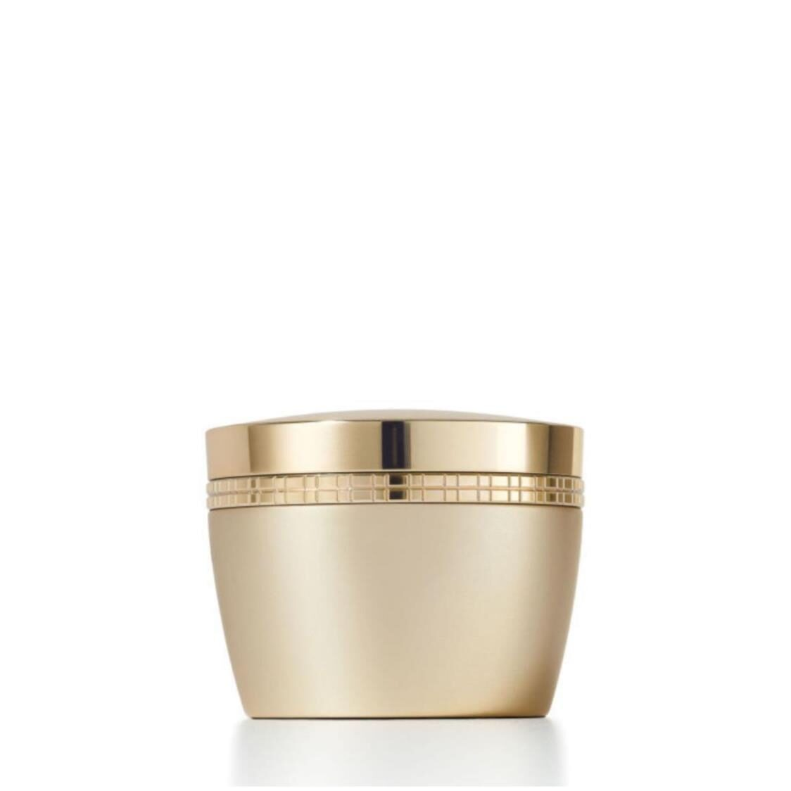 Ceramide Premiere Intense Moisture and Renewal Activation Cream