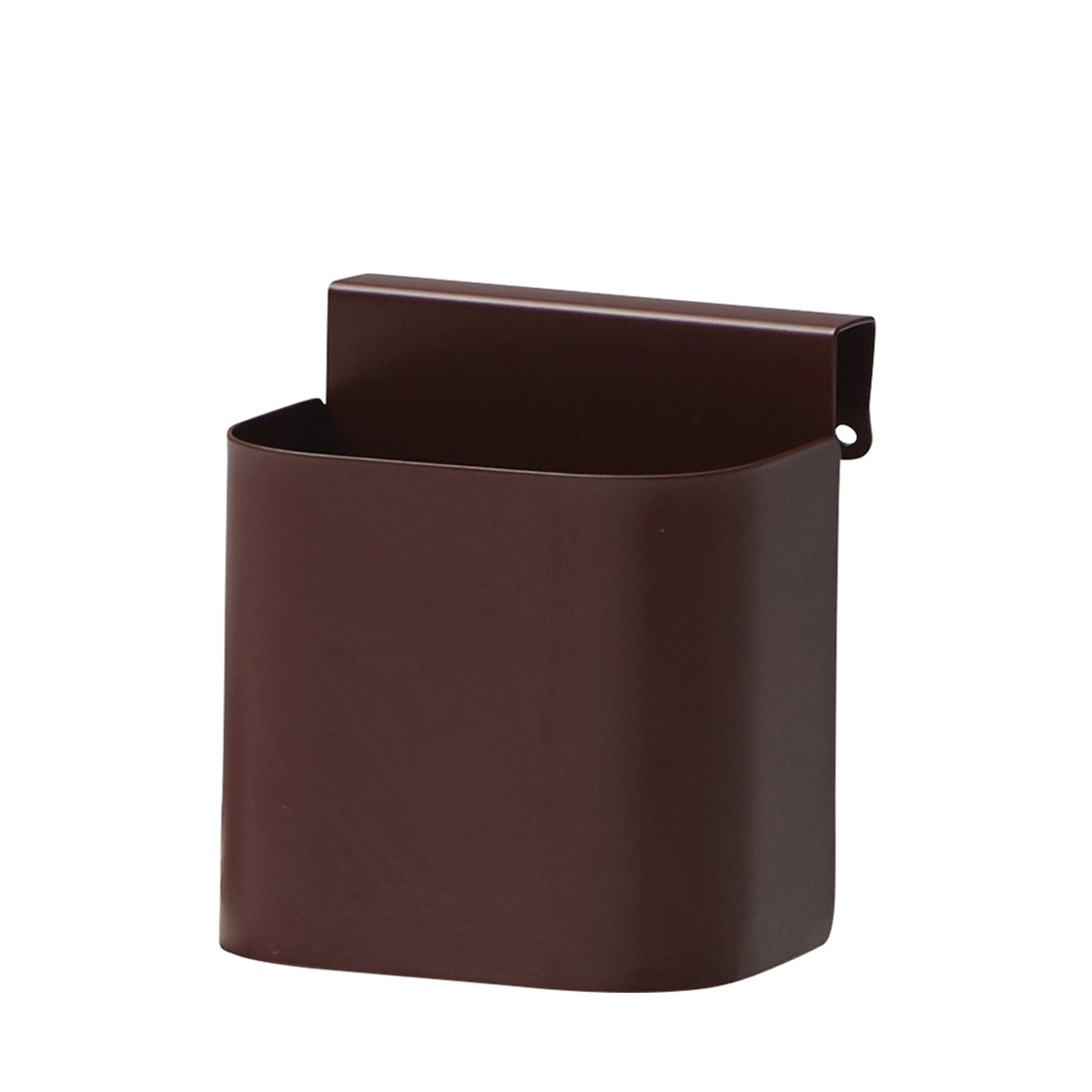 GLEN STUDIO Multi-use Holder  HSPA0102-BUR