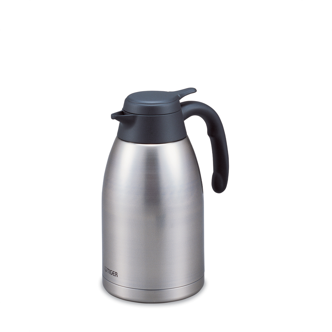 Tiger 16L Double Stainless Steel Handy Jug PWL-A162