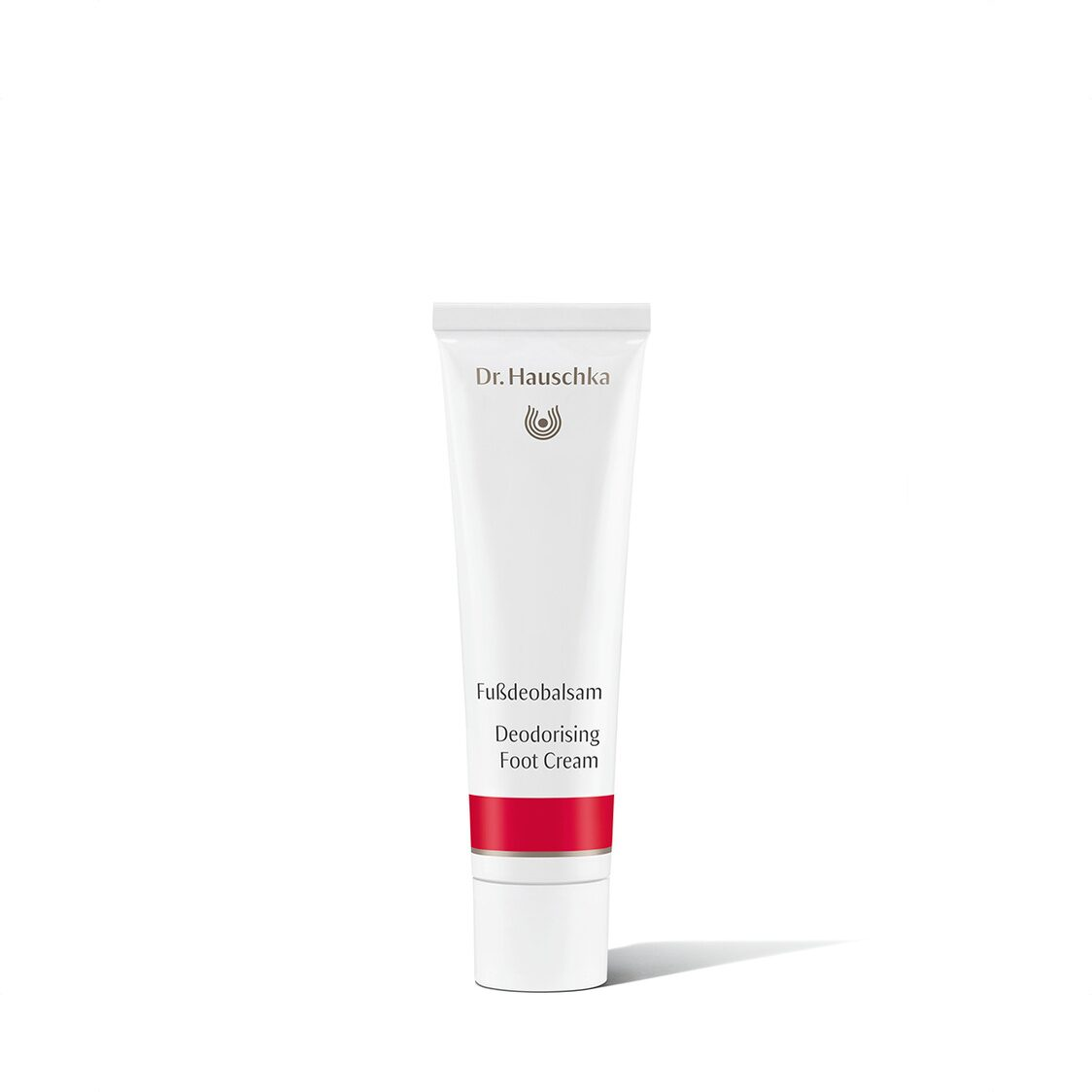 Deodorising Foot Cream 30ml