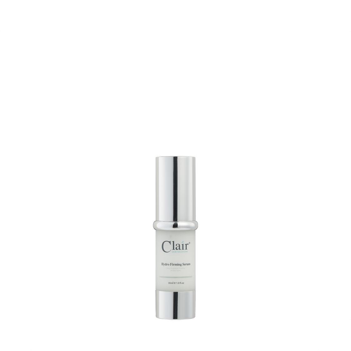 Hydro Firming Serum 30ml