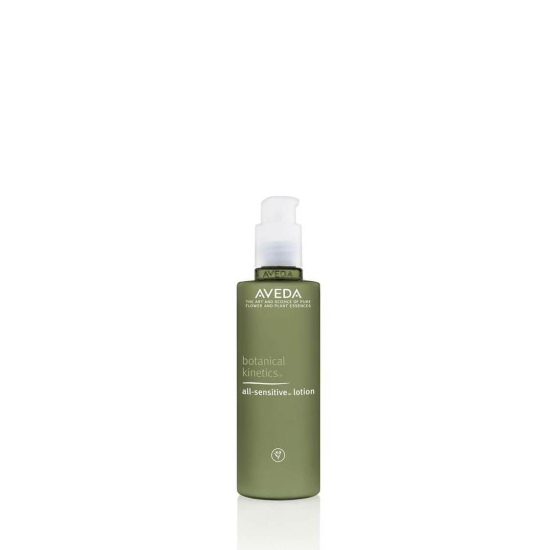 Botanical Kinetics Sensitive Lotion 150ml