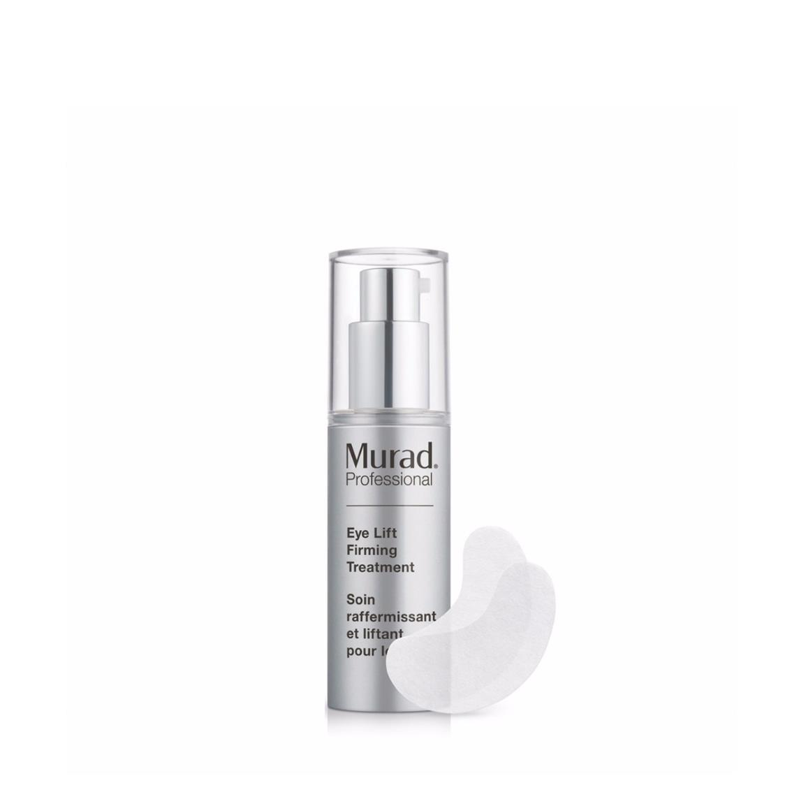 Eye Lift Firming Treatment 30ml