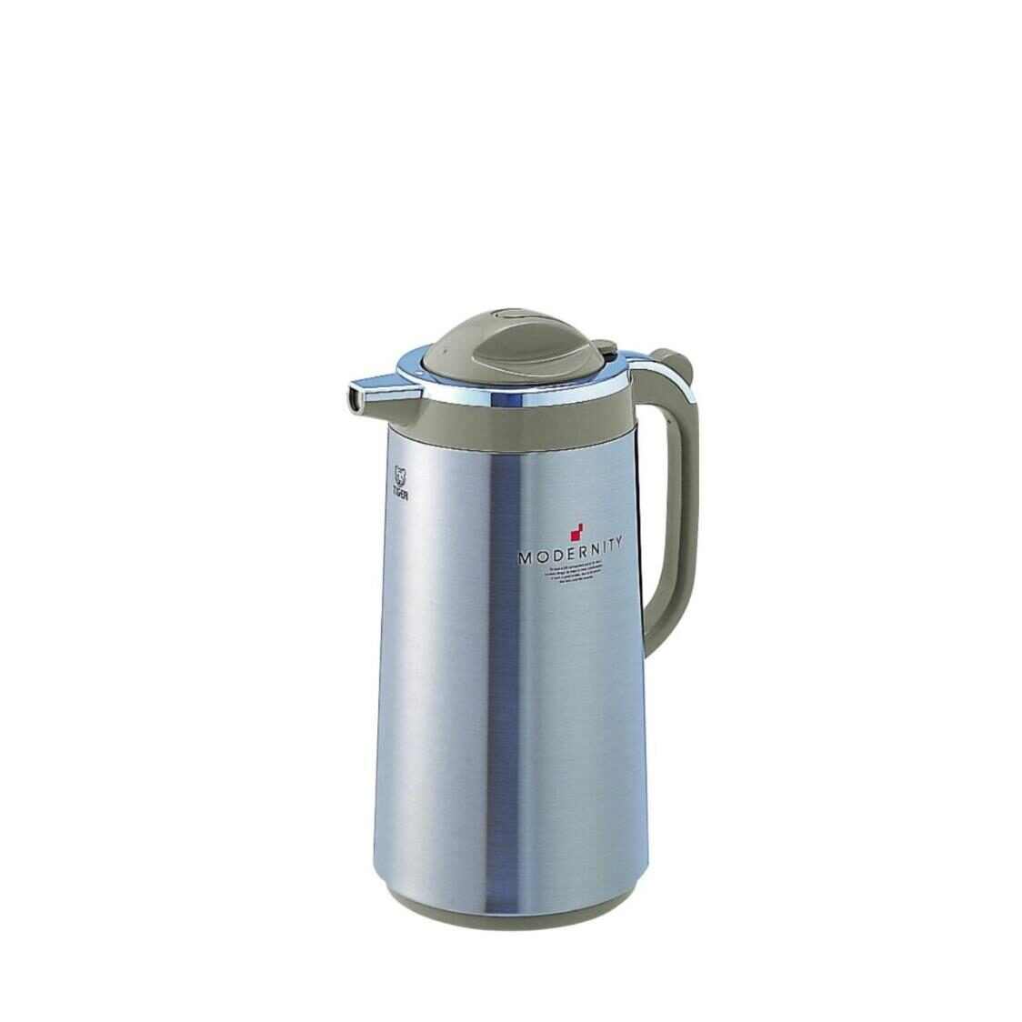 Handy Jug Brown 16L PRT-S160