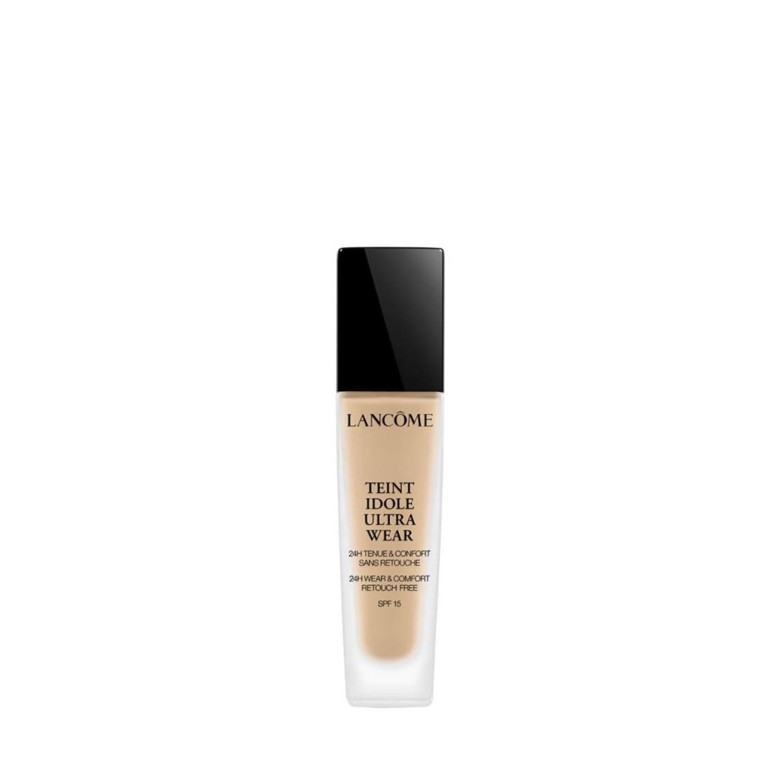 Lancome Teint Idole Ultra Wear SPF15 Foundation