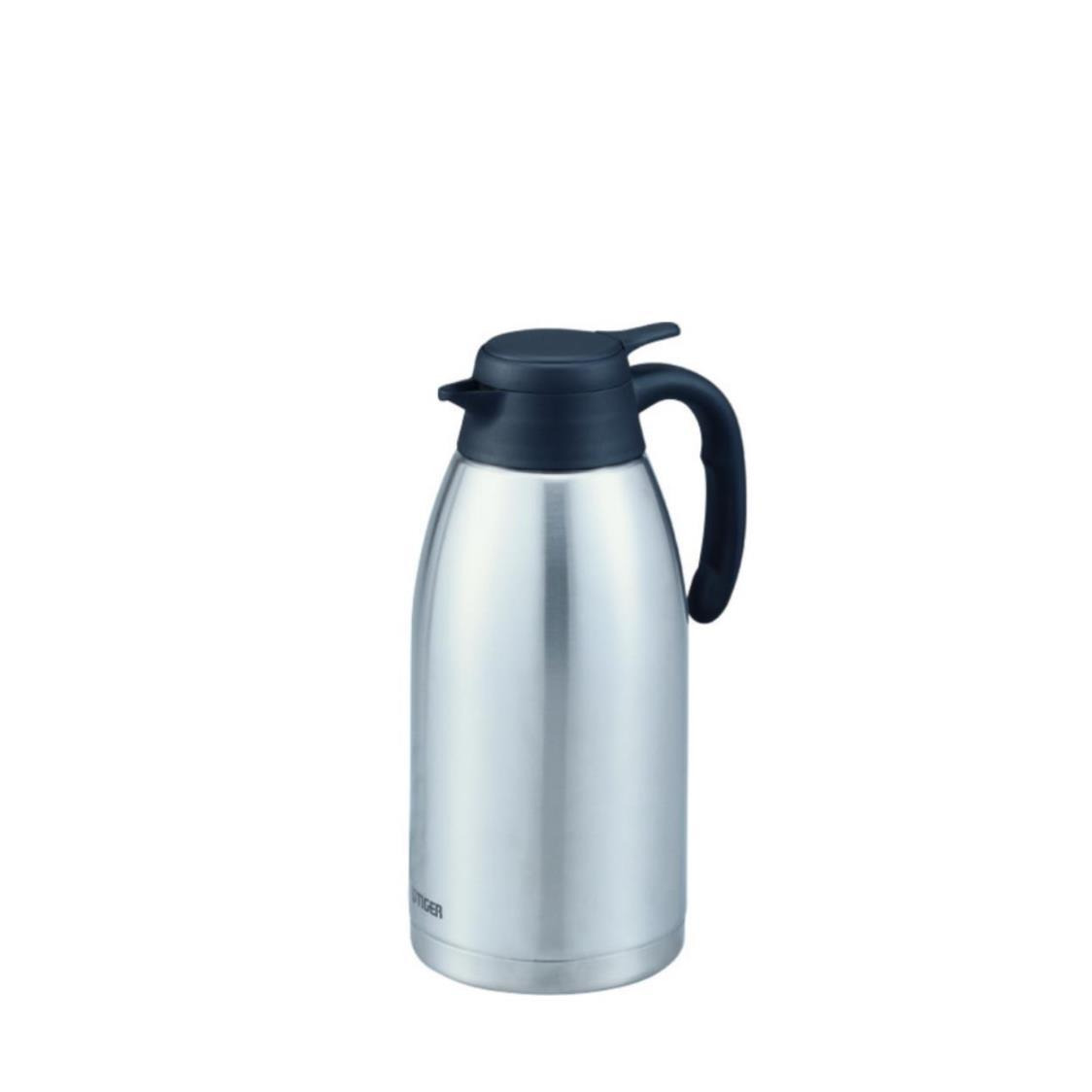 Stainless Steel Handy Jug PWL-A202 2L