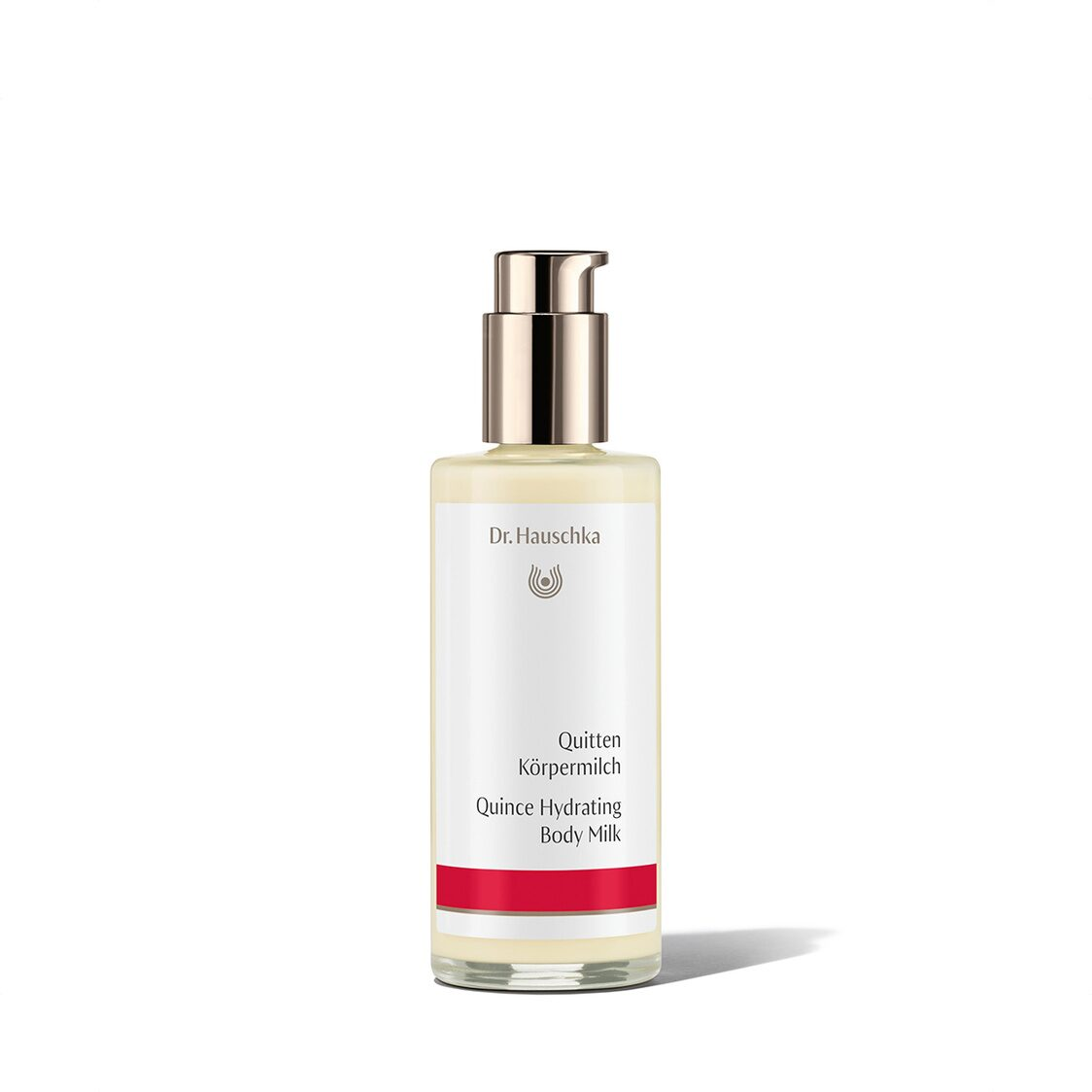 Quince Hydrating Body Milk 145ml