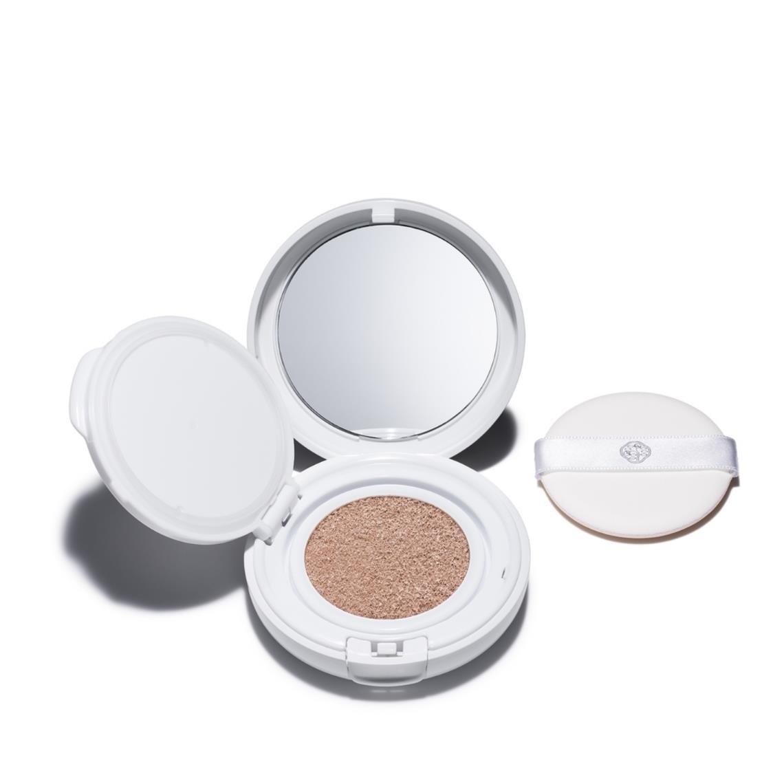 Synchro Skin White Cushion Compact