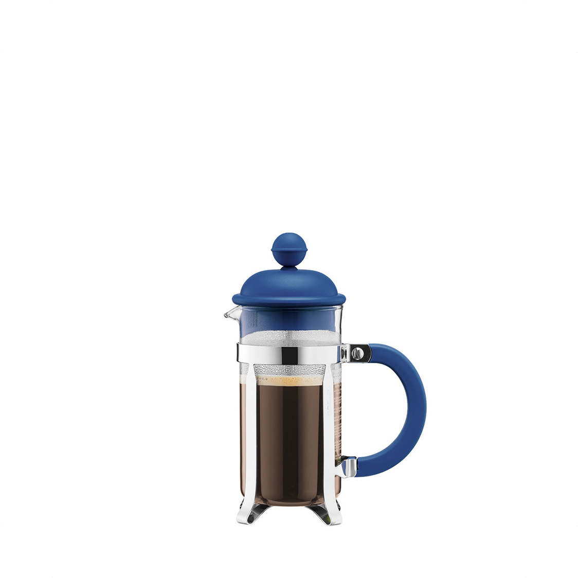 Caffettiera Coffee Maker Denim 035L