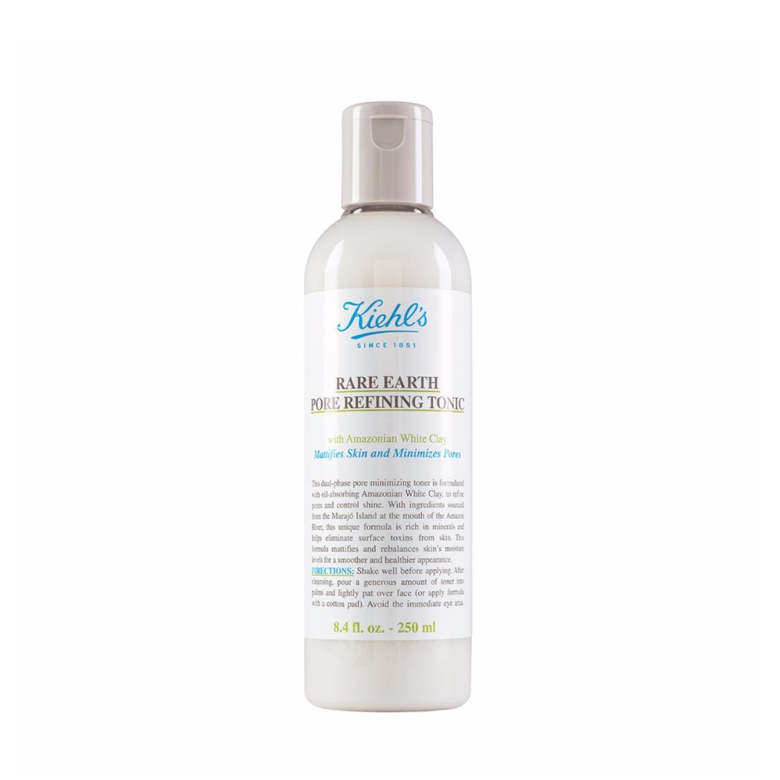 Rare Earth Pore Refining Tonic 250ml